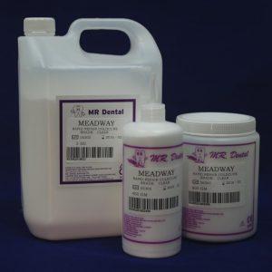 rapidrepairpowder